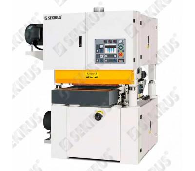 SEKIRUS P19929M-630 grinding machine