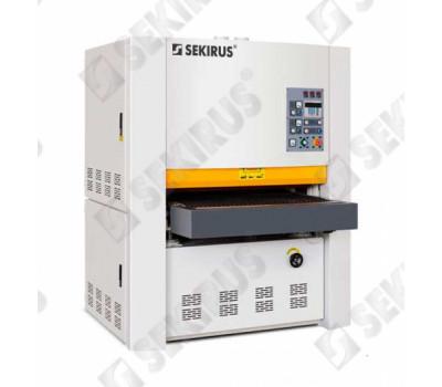 SEKIRUS P19929M-RP700 grinding machine