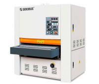 SEKIRUS p19929m - 1000D grinding machine