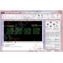 Laser Sheet Metal Cutting Machine SEKIRUS P2802M-3015GAH