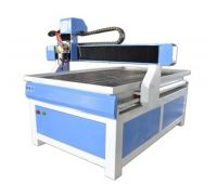 Advertising CNC Router 1200x1300 1.5 kW SEKIRUS P2630M-1312-15