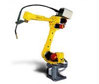 Universal Arc Welding Industrial Robot SEKIRUS 0iB