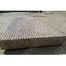 Stone Milling Machine SEKIRUS P2230M-1212