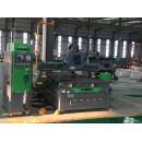 CNC Router SEKIRUS P2230М-2030C