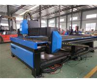 Plasma Metal-Cutting Machine SEKIRUS P3008-1325