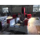 Stone Milling Machine SEKIRUS P3730M-1015