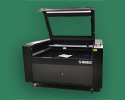 CNC Laser Machines