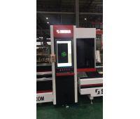 SEKIRUS P2606M-35600LS Laser pipe cutter